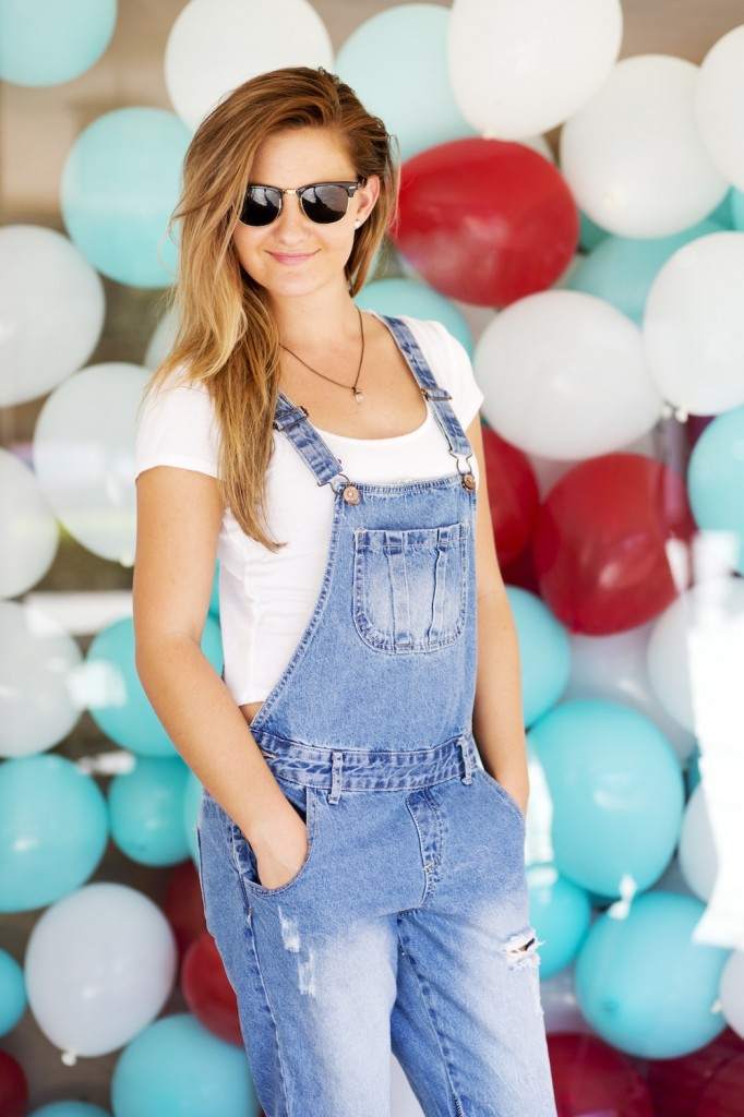 where to buy denim overalls