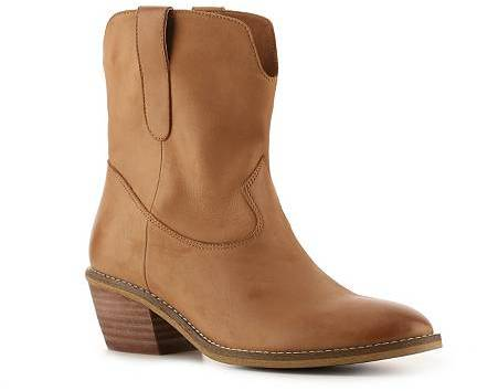 cowboy boots brown from dsw