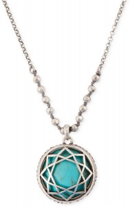 teal-gem-necklace