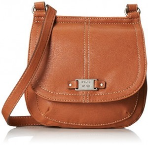 satchel-brown-bag