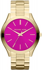 pink-and-gold-watch