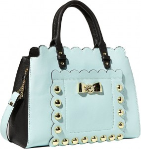 betsey-johnson-teal-purse