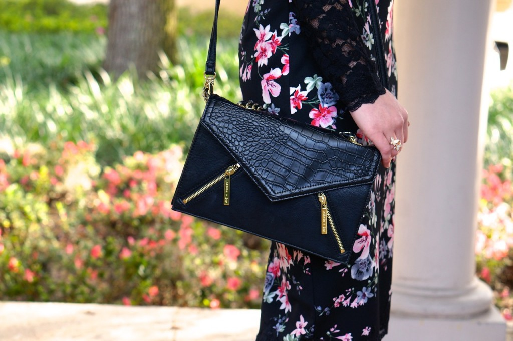 olivia-joy-black-with-gold-purse