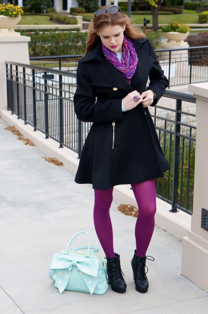 purple-and-teal-winter-outfit