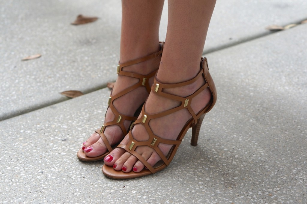 fergalicious-strappy-shoes