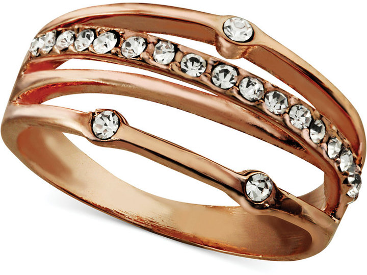 macys-rose-gold-ring