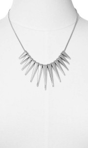 express-necklace