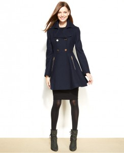 laundry-black-peacoat