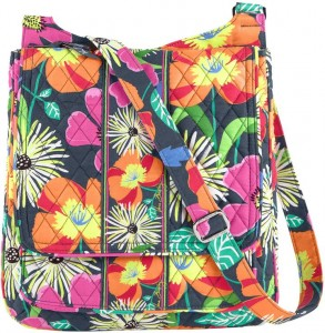 vera-bradley-colorful-computer-bag