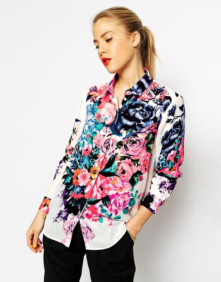 bright-floral-blouse-asos