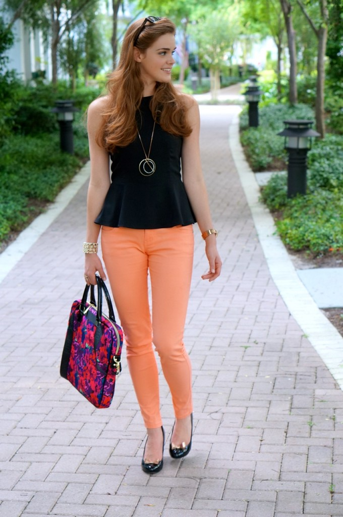 fun-spring-outfit