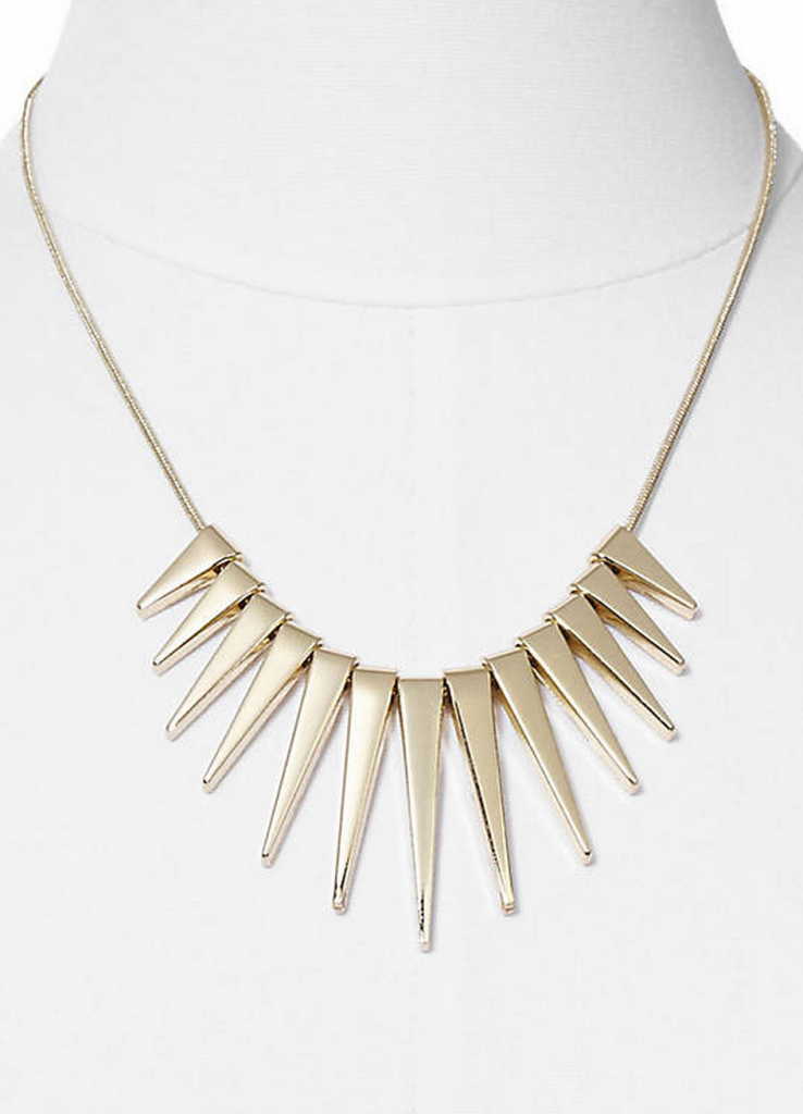 gold-gold-necklace
