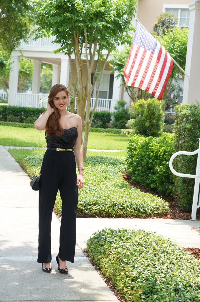 black-strapless-jumpsuit