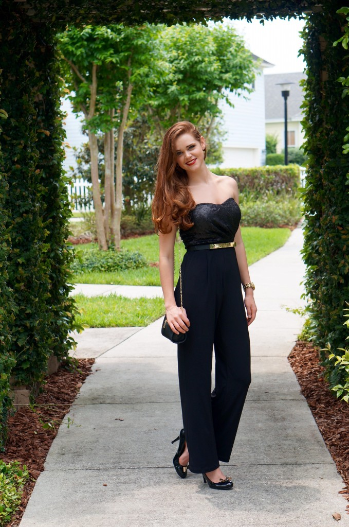 black-jumpsuit-macys
