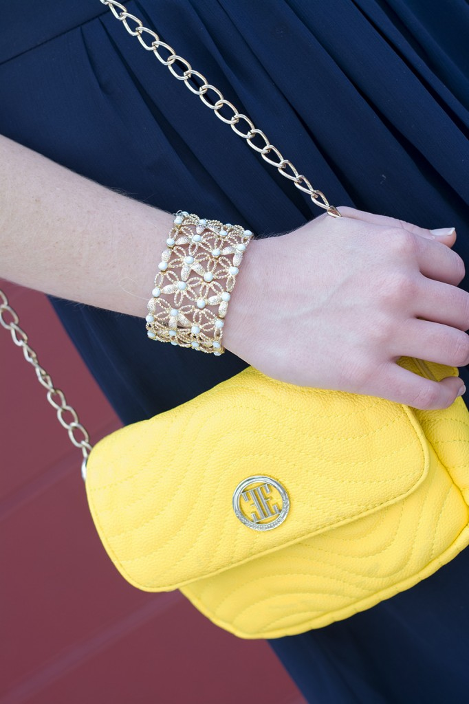 bright-yellow-purse