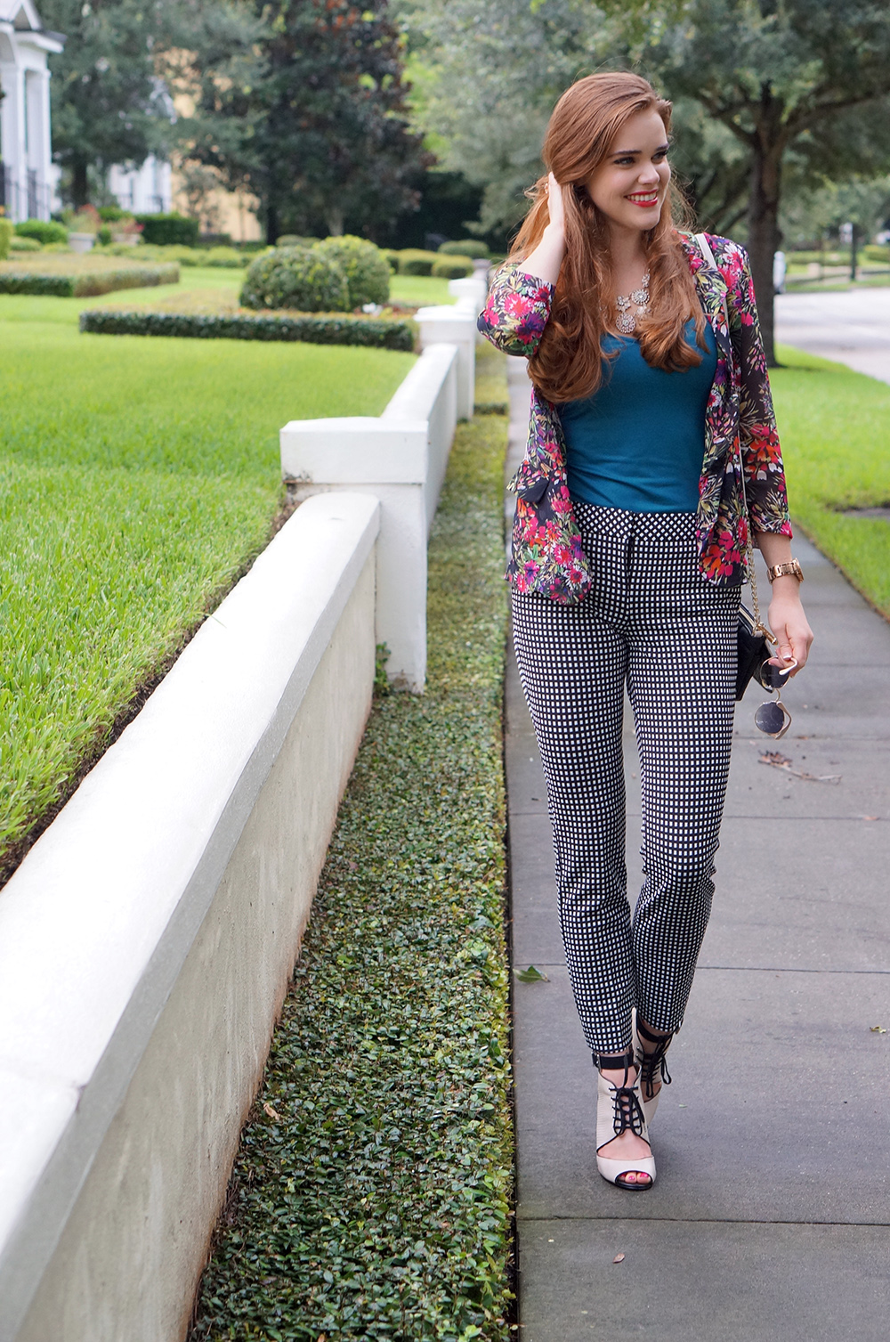 mix-match-print-outfit