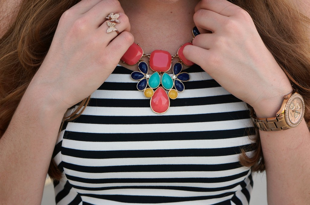 necklace-bright