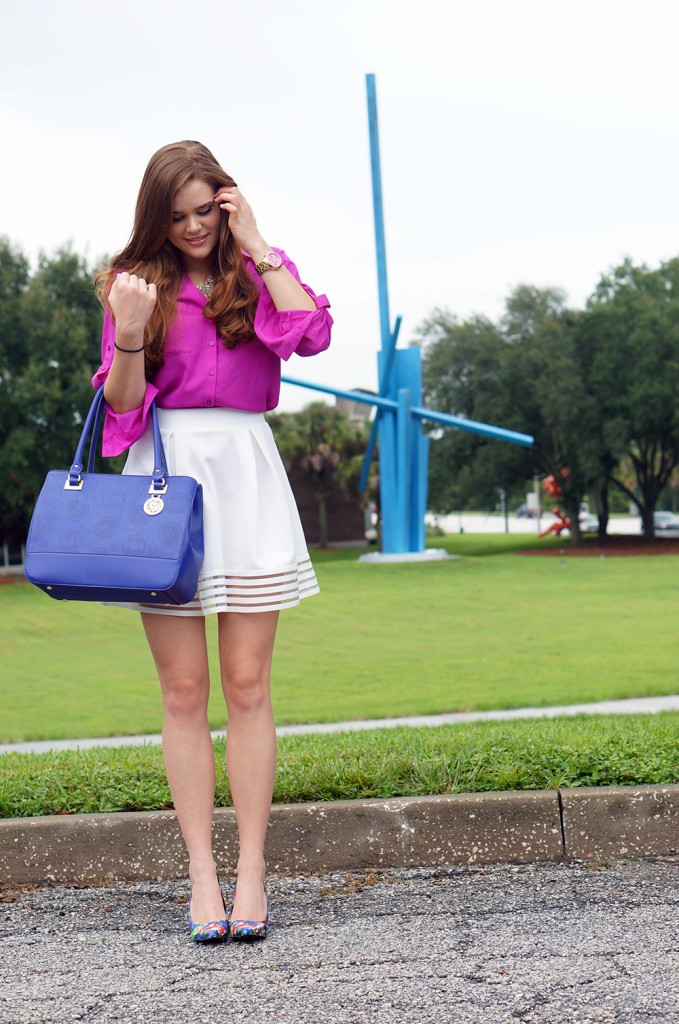 pink-and-blue-outfit