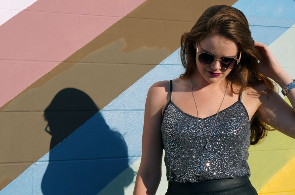 sequin-outfit