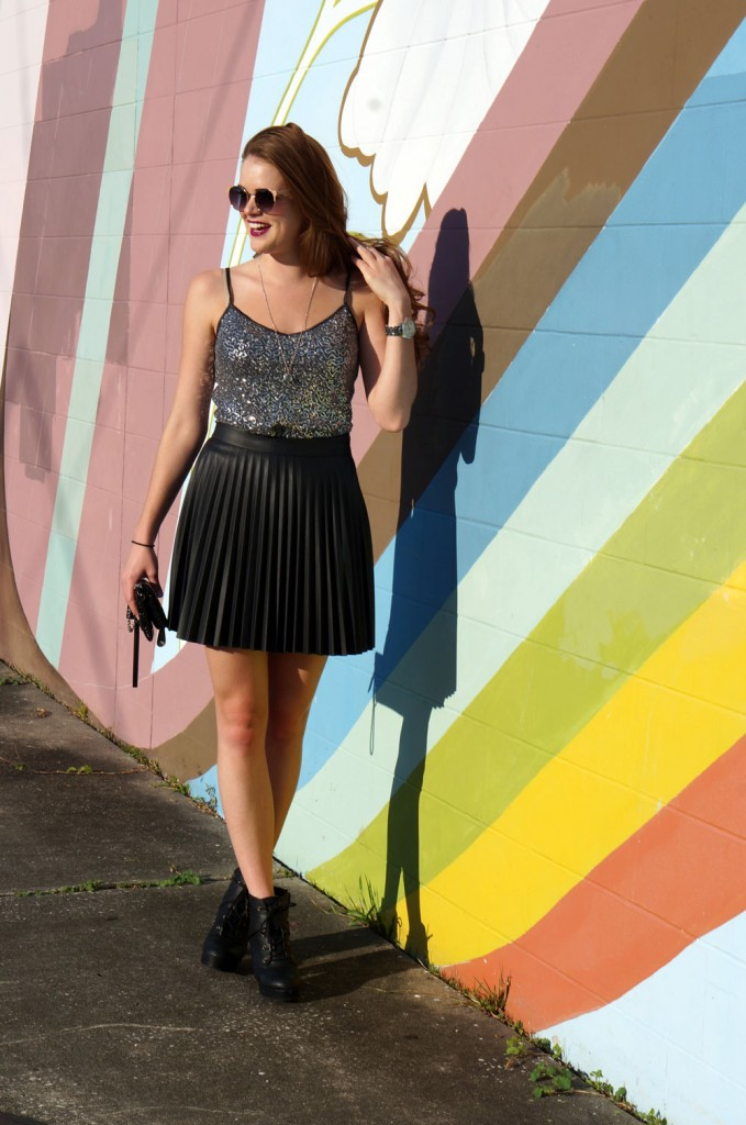 style-sequin-top