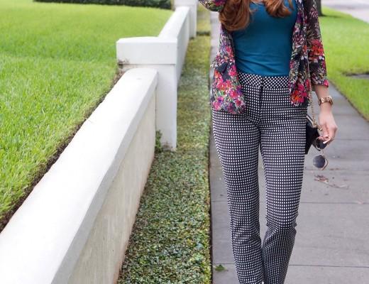 mix-match-print-outfit